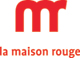 logo_maison_rouge_small.jpg