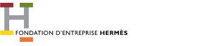 logo-fondation-entreprise-Hermes.jpg